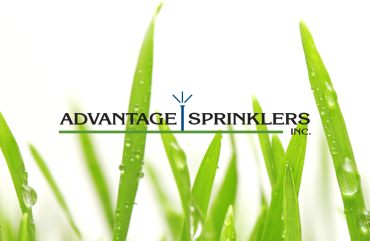 AdvantageSprinklers-thumb