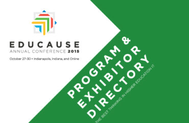 educause-program-2015